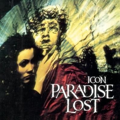 Paradise Lost (Парадиз Лост): Icon