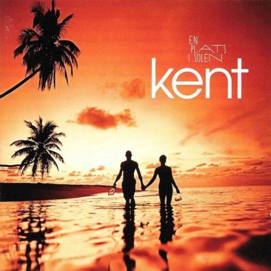 Kent: En Plats I Solen