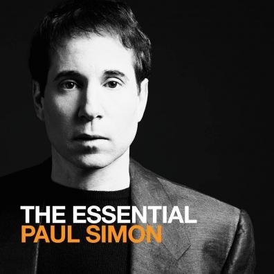 Paul Simon (Пол Саймон): The Essential