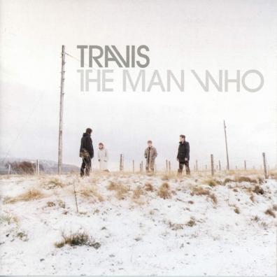 Travis (Травис): The Man Who