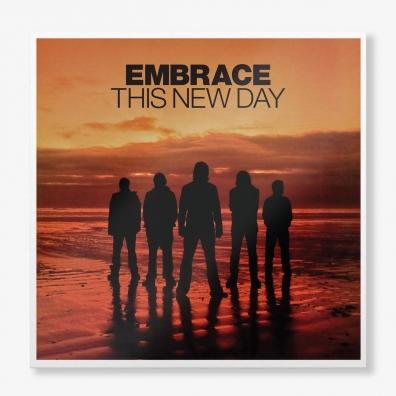 Embrace (Эмбрейс): This New Day