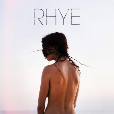 Rhye (Крну): Spirit
