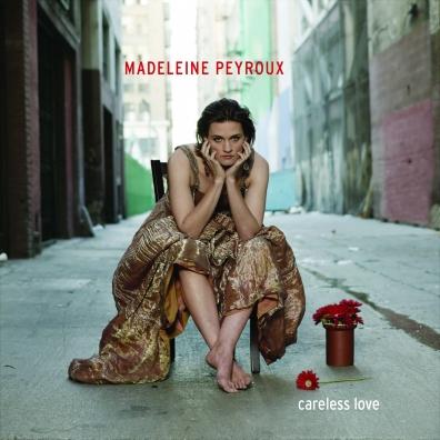 Madeleine Peyroux (Мадлен Пейру): Careles Love