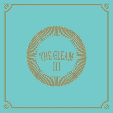 The Avett Brothers: The Third Gleam