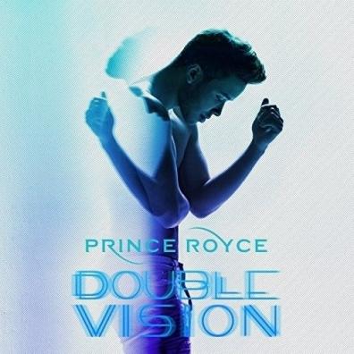 Prince Royce (Принц Ройс): Double Vision