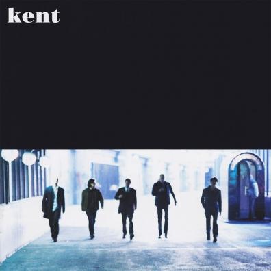 Kent: Kent