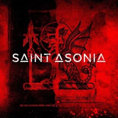 Saint Asonia (Саинт Асониа): Saint Asonia