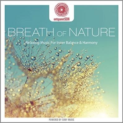 Entspanntsein: Breath Of Nature