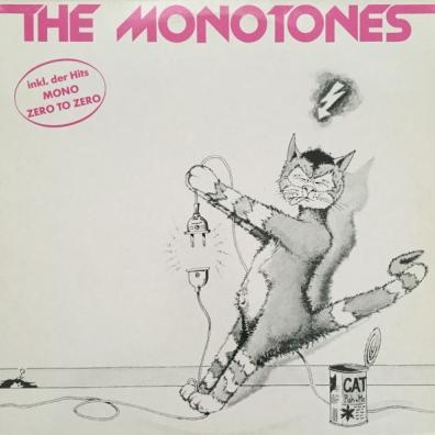 Monotones: Monotones