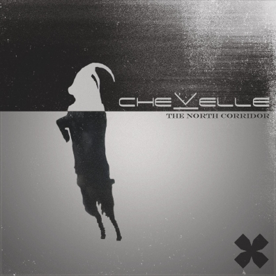 Chevelle (Чевелл): The North Corridor