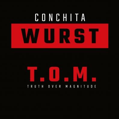 Conchita Wurst (Кончита Вурст): Truth Over Magnitude