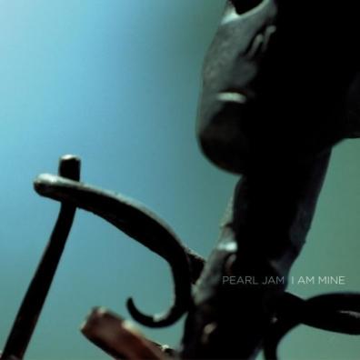 Pearl Jam (Перл Джем): I Am Mine / Down