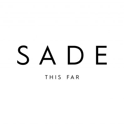 Sade (ШадеАду): This Far