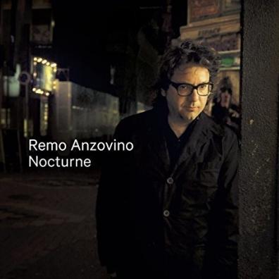 Remo Anzovino (Ремо Анцовино): Nocturne