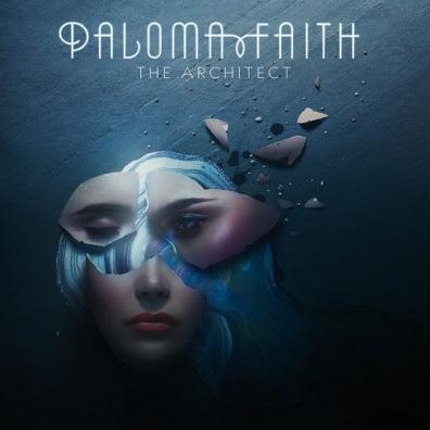 Paloma Faith (Палома Фейт): The Architect