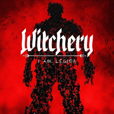Witchery: I Am Legion