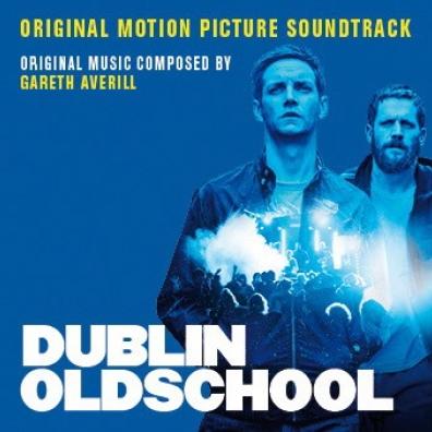 Gareth Averill (Гаретх Аверилл): Dublin Oldschool
