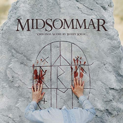 Bobby Krlic (Бобби Крик): Midsommar