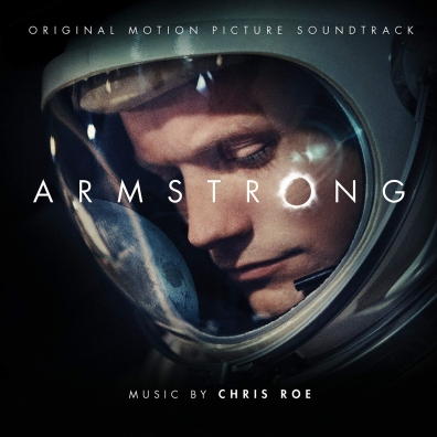 Chris Roe (Крис Роу): Armstrong
