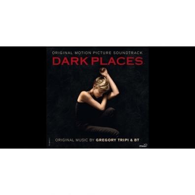 BT (BT): Dark Places