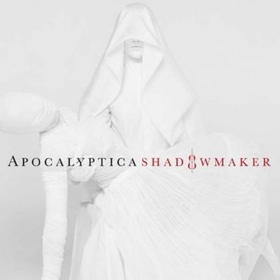 Apocalyptica (Апокалиптика): Shadowmaker