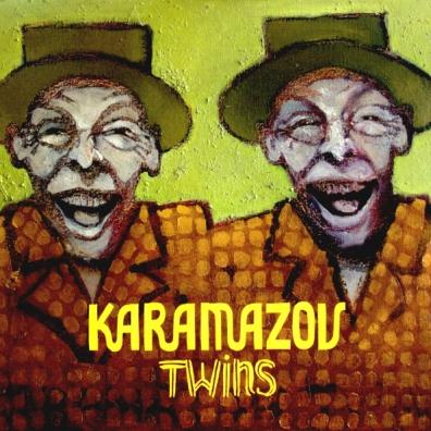 Karamazov Twins: Karamazov Twins