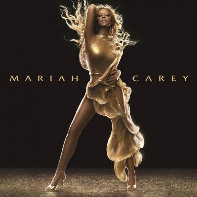 Mariah Carey (Мэрайя Кэри): The Emancipation Of Mimi