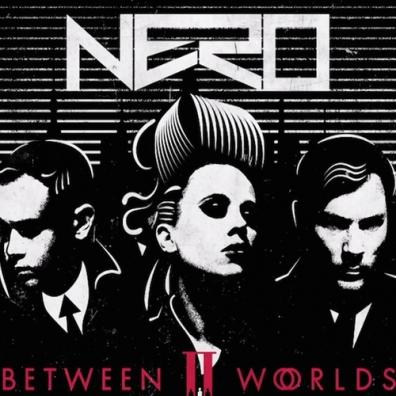 Nero (Зе Неро): Between II Worlds