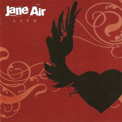Jane Air (Джейн Эйр): Live