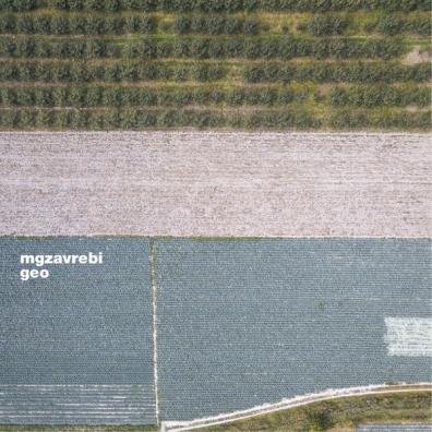 Mgzavrebi (Мгзавреби): Geo