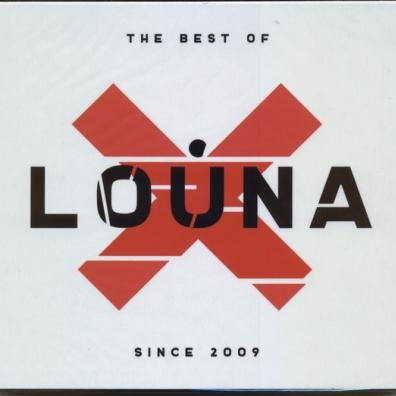 Louna (Лоуна): Best Of X