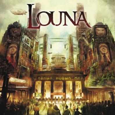Louna (Лоуна): Дивный Новый Мир