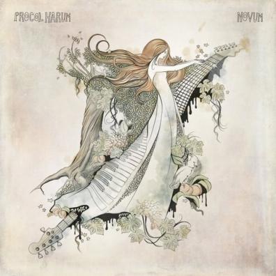 Procul Harum: Novum