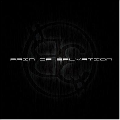 Pain Of Salvation (Паин Оф Салватион): Be
