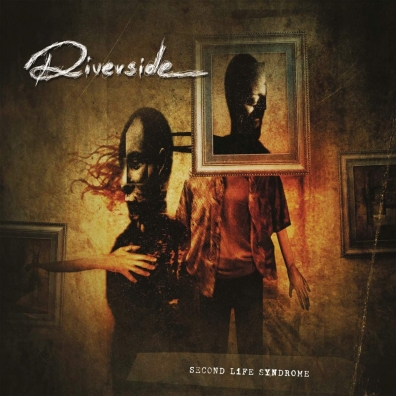 Riverside (Риверсайд): Second Life Syndrome