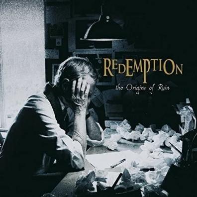 Redemption: The Origins Of Ruin