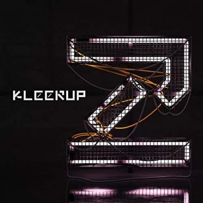 Kleerup (Клееруп): 2
