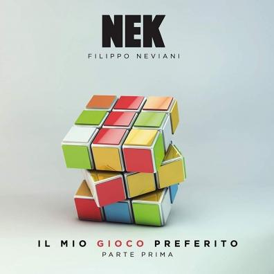 Nek (Нек): Il Mio Gioco Preferito (Parte Prima)