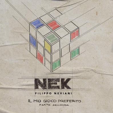 Nek (Нек): Il Mio Gioco Preferito (Parte Seconda)