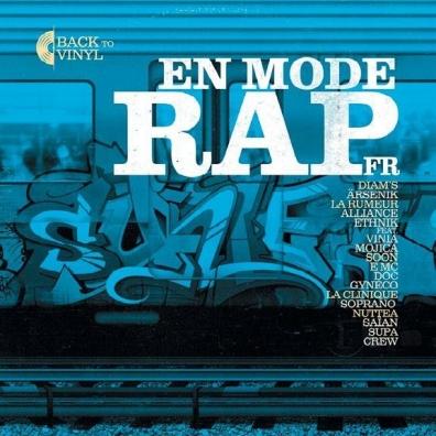 En Mode Rap Fr