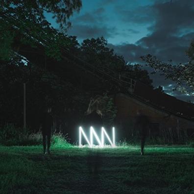 Nonono (Нононо): Masterpiece
