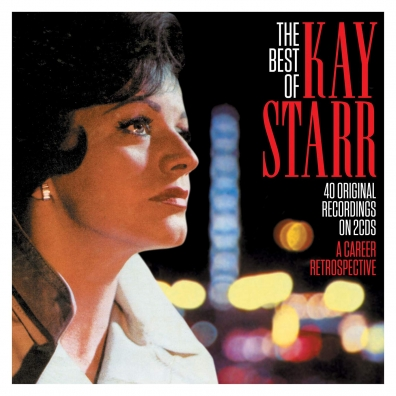 Kay Starr: The Best Of