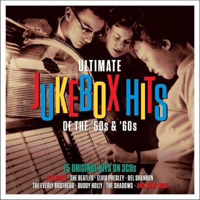 Ultimate Jukebox Hits