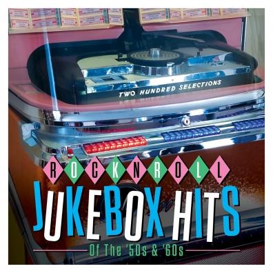 Rock'N'Roll Jukebox Hits