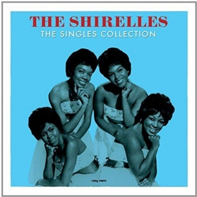 Shirelles: The Singles Collection