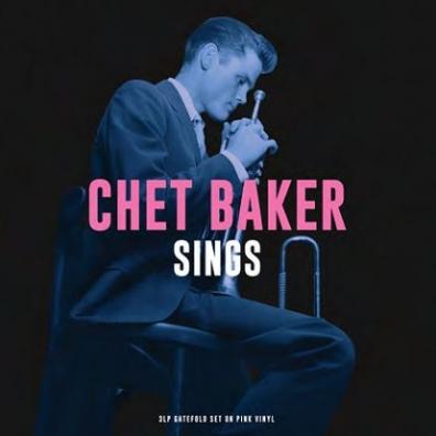 Chet Baker (Чет Бейкер): Chet Sings