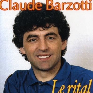 Claude Barzotti (Клод Барзотти): Le Rital