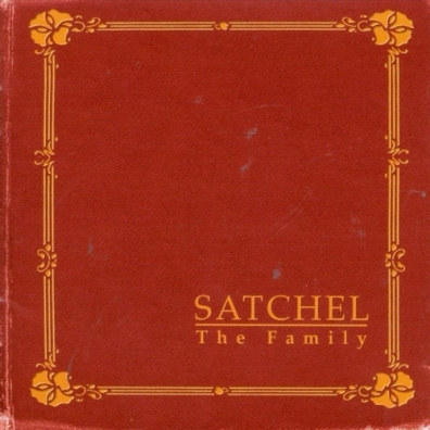 Satchel: The Family