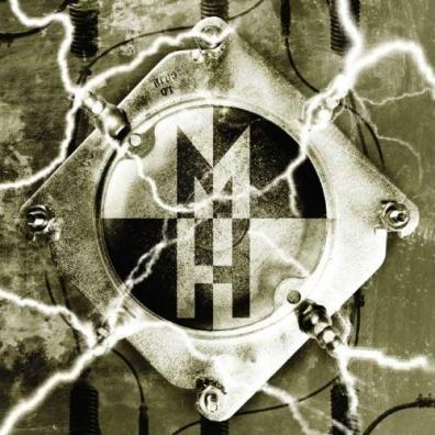 Machine Head (Машин Хеад): Supercharger