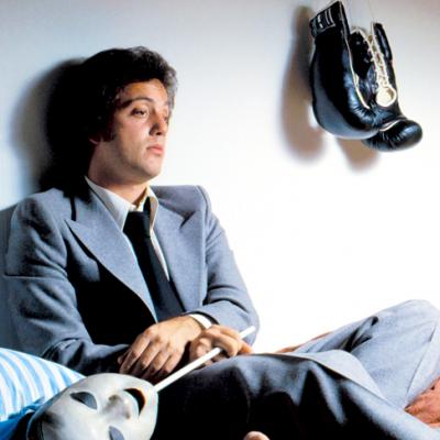 Billy Joel купить на виниловых пластинках компакт дисках